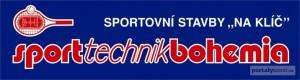 logo sporttechnik