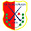 logo_sk_slavia_praha_pozemni_hokej