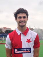 Ortega Ander 2014 #2