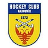 Logo HC 1972 Rakovník