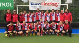SKS-muži-2015