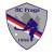 logo HC Praga 1946