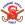 Logo TJ Sokol Kbely