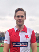 Brada Marek 2014
