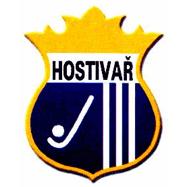 logo Hostivař